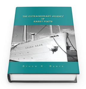 The-Extraordinary-Journey-of-Harry-Forth